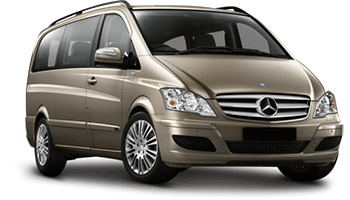 mercedes-viano-liste-vehicules